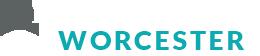 Self Storage Worcester Logo